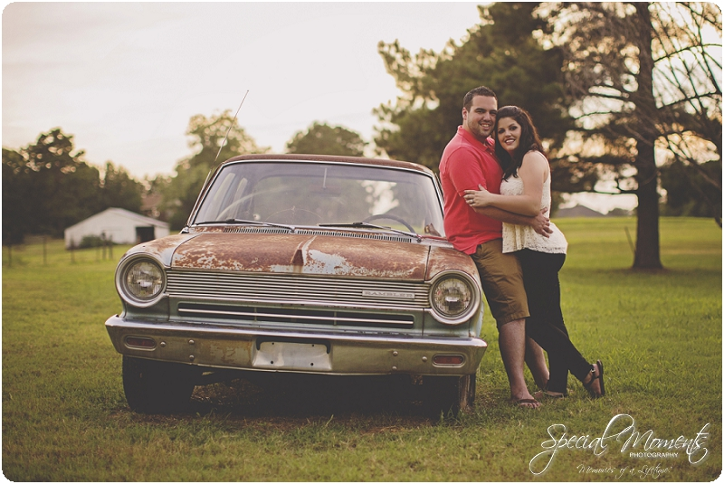 fort smith arkansas engagement pictures, sunset engagement pictures_0000