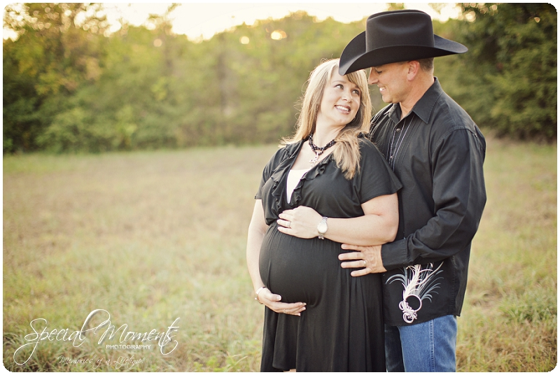 southern maternity portraits, amazing maternity pictures, maternity portraits_0043
