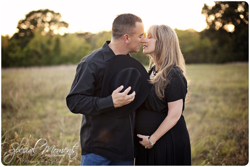 southern maternity portraits, amazing maternity pictures, maternity portraits_0044