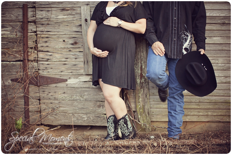southern maternity portraits, amazing maternity pictures, maternity portraits_0045