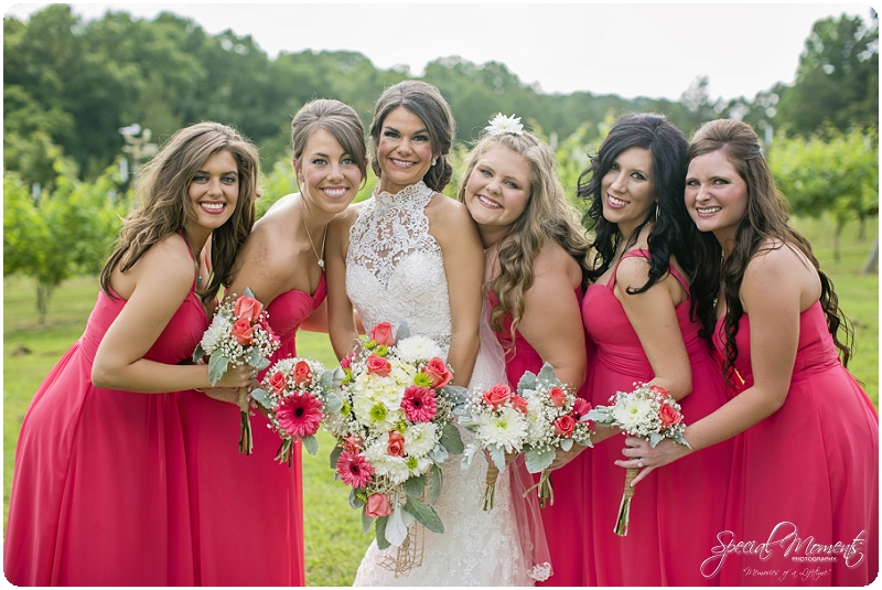 southern weddings, chic shabby weddings, amazing wedding pictures_0008