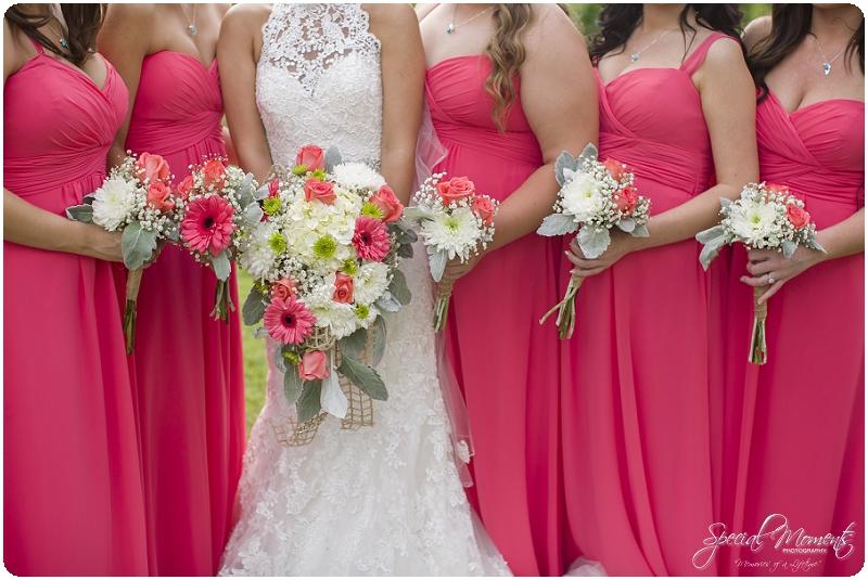 southern weddings, chic shabby weddings, amazing wedding pictures_0010