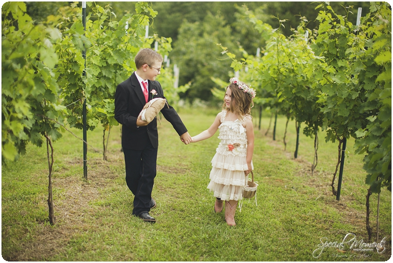 southern weddings, chic shabby weddings, amazing wedding pictures_0011