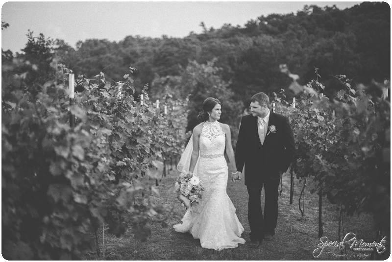 southern weddings, chic shabby weddings, amazing wedding pictures_0013