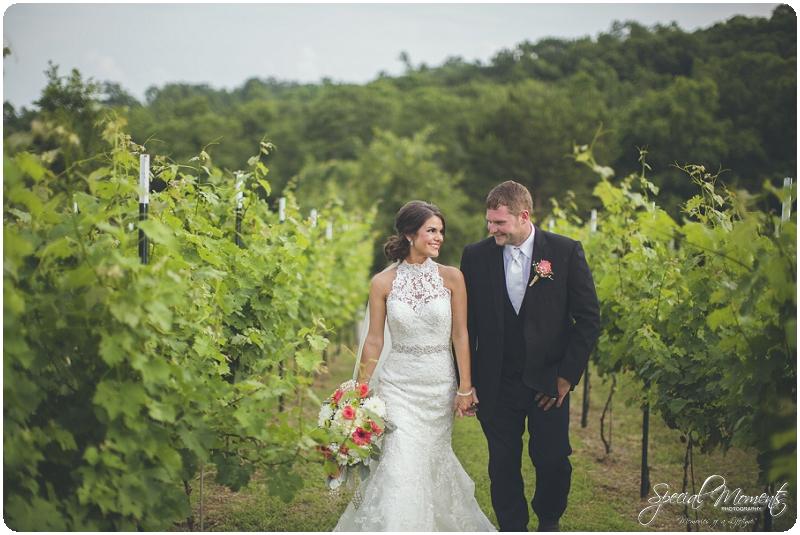 southern weddings, chic shabby weddings, amazing wedding pictures_0014
