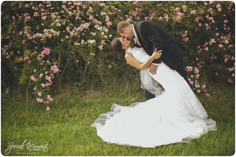 southern weddings, chic shabby weddings, amazing wedding pictures_0019