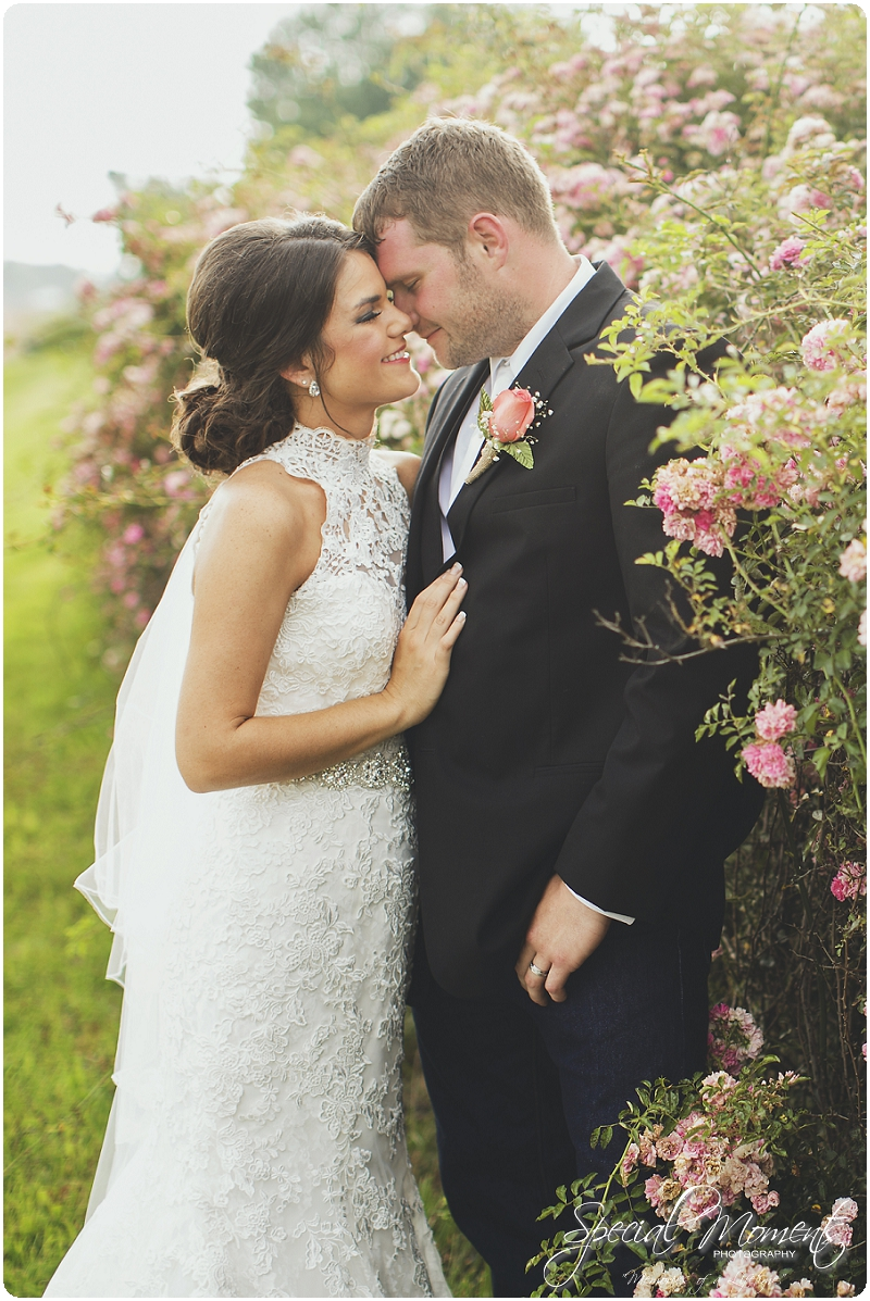southern weddings, chic shabby weddings, amazing wedding pictures_0024