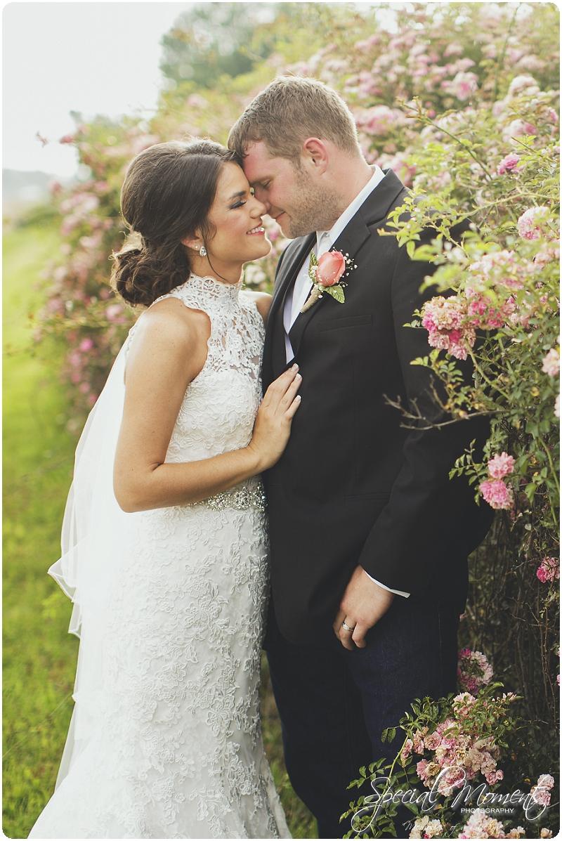 southern weddings, chic shabby weddings, amazing wedding pictures_0024