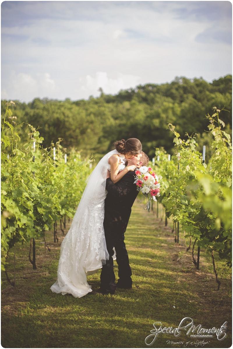 southern weddings, chic shabby weddings, amazing wedding pictures_0025