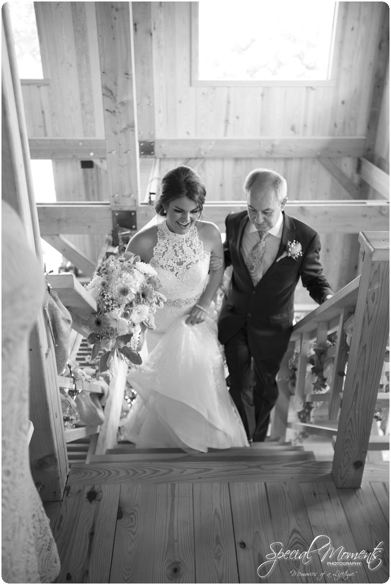 southern weddings, chic shabby weddings, amazing wedding pictures_0026