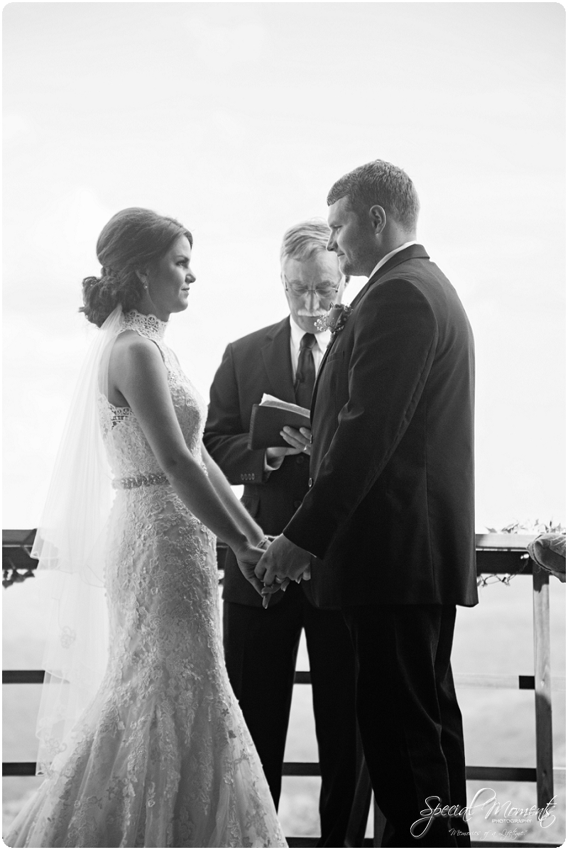southern weddings, chic shabby weddings, amazing wedding pictures_0032