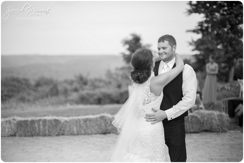 southern weddings, chic shabby weddings, amazing wedding pictures_0034