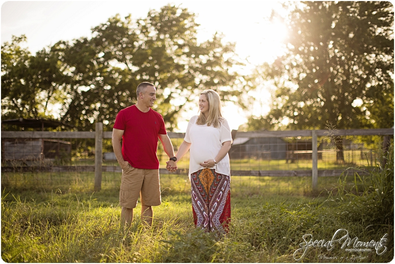 sunset maternity pictures, amazing maternity pictures, maternity portraits_0011