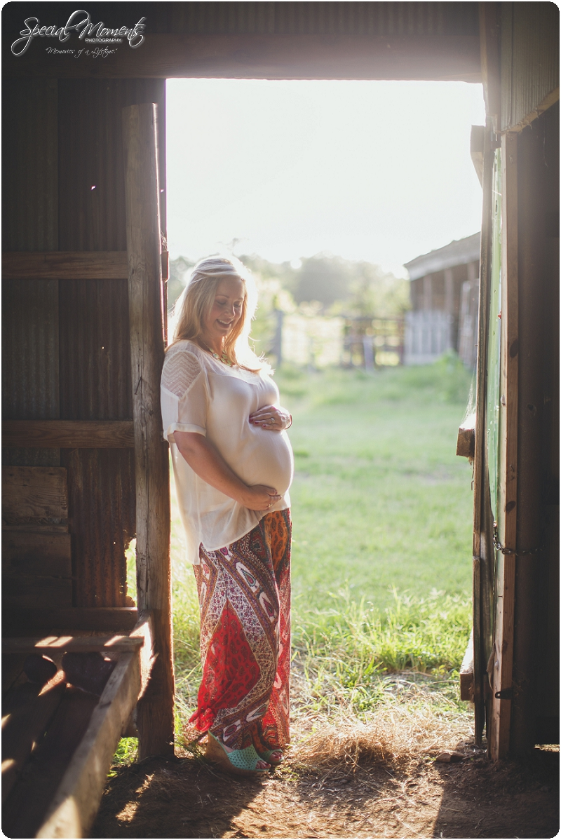 sunset maternity pictures, amazing maternity pictures, maternity portraits_0013