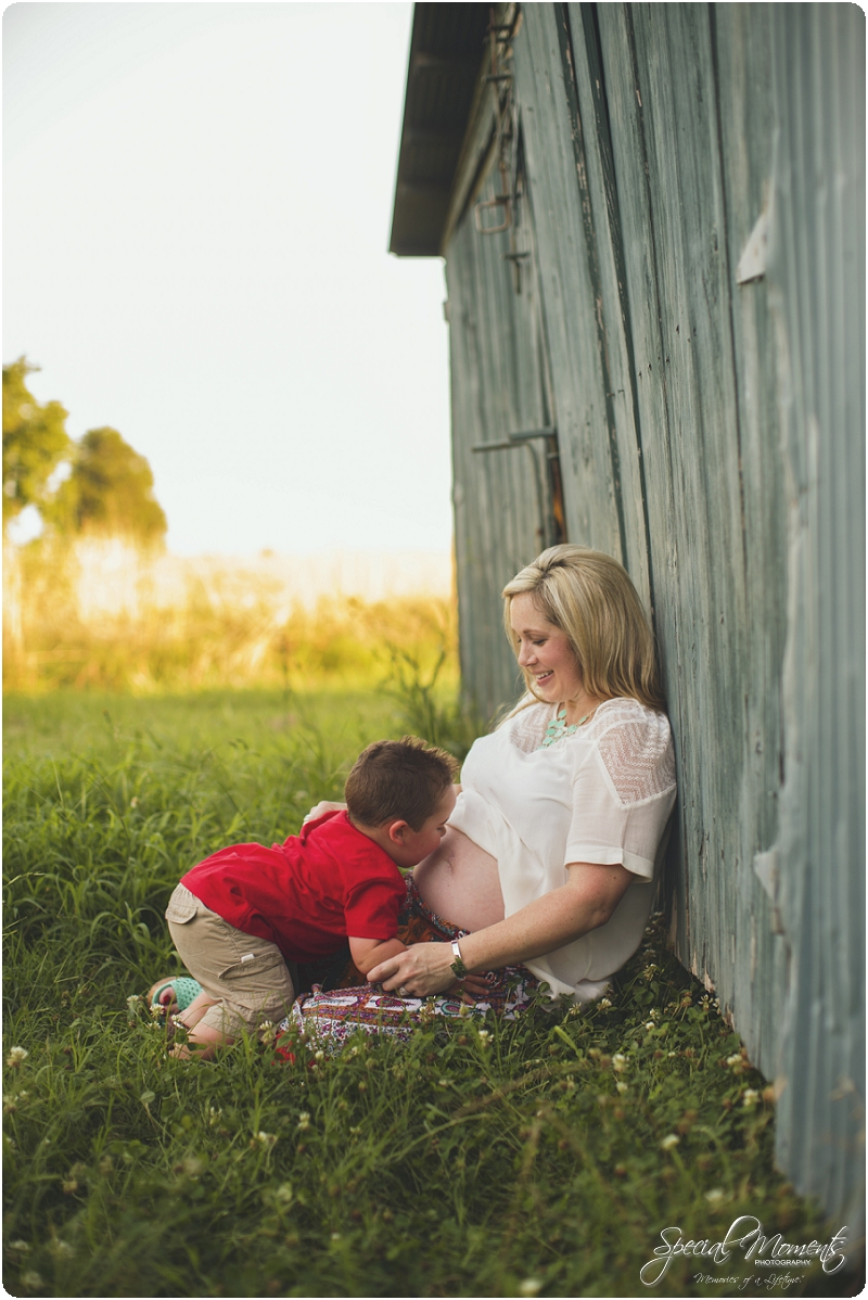 sunset maternity pictures, amazing maternity pictures, maternity portraits_0015