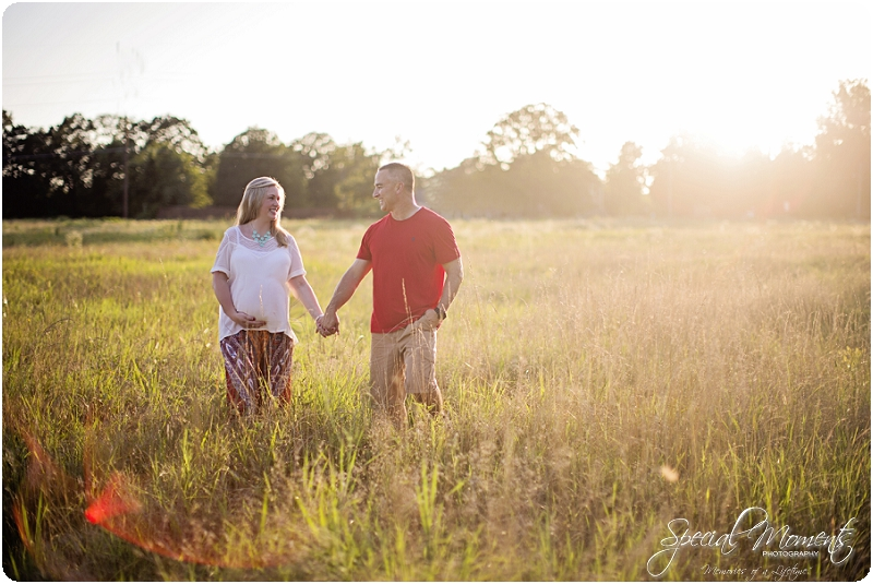 sunset maternity pictures, amazing maternity pictures, maternity portraits_0018