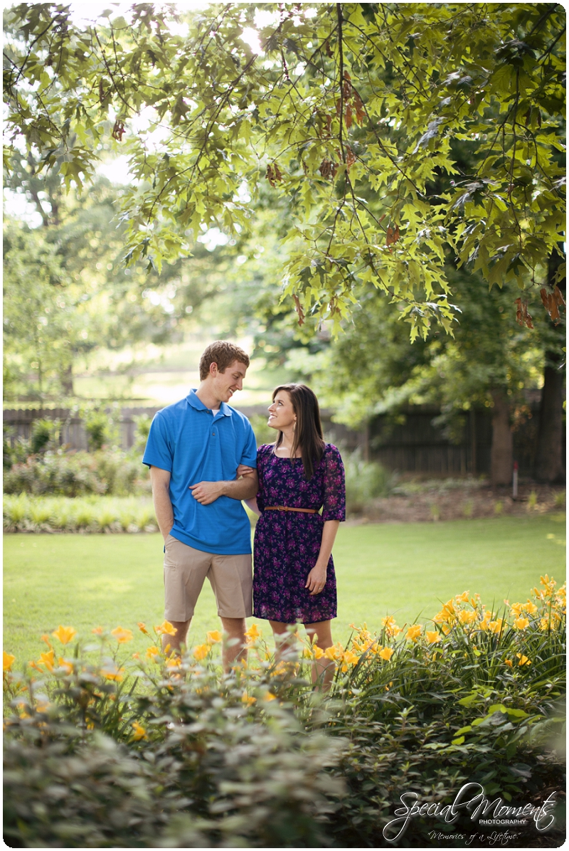 amazing engagement pictures, engagement pictures, fort smith arkansas engagement photohgraphy_0066