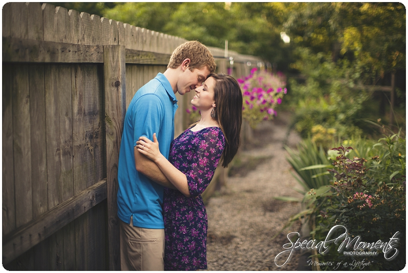 amazing engagement pictures, engagement pictures, fort smith arkansas engagement photohgraphy_0067