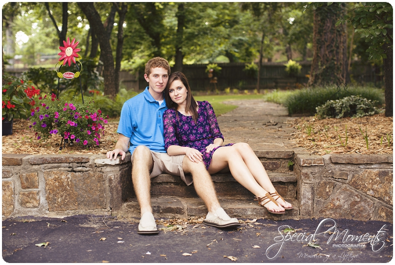 amazing engagement pictures, engagement pictures, fort smith arkansas engagement photohgraphy_0068