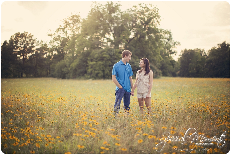 amazing engagement pictures, engagement pictures, fort smith arkansas engagement photohgraphy_0069