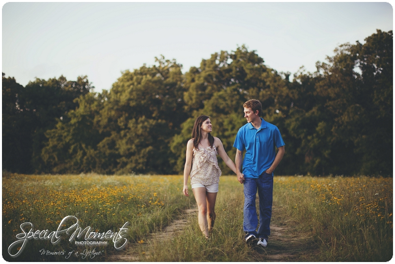 amazing engagement pictures, engagement pictures, fort smith arkansas engagement photohgraphy_0070
