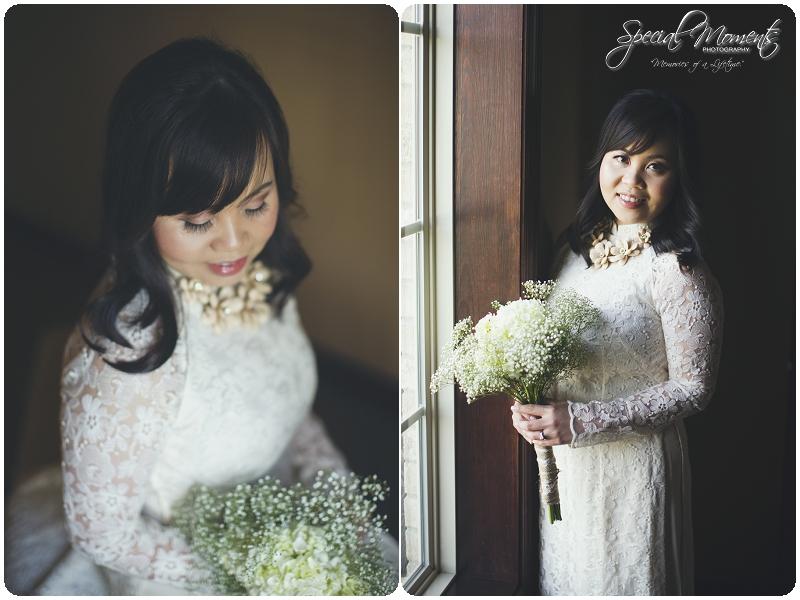 amazing wedding pictures, southern weddings, fort smith arkansas wedding photographer_0100