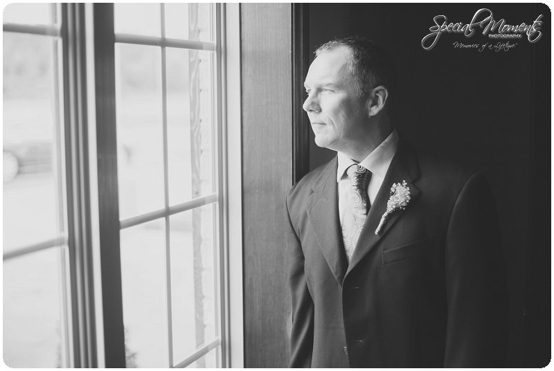 amazing wedding pictures, southern weddings, fort smith arkansas wedding photographer_0101