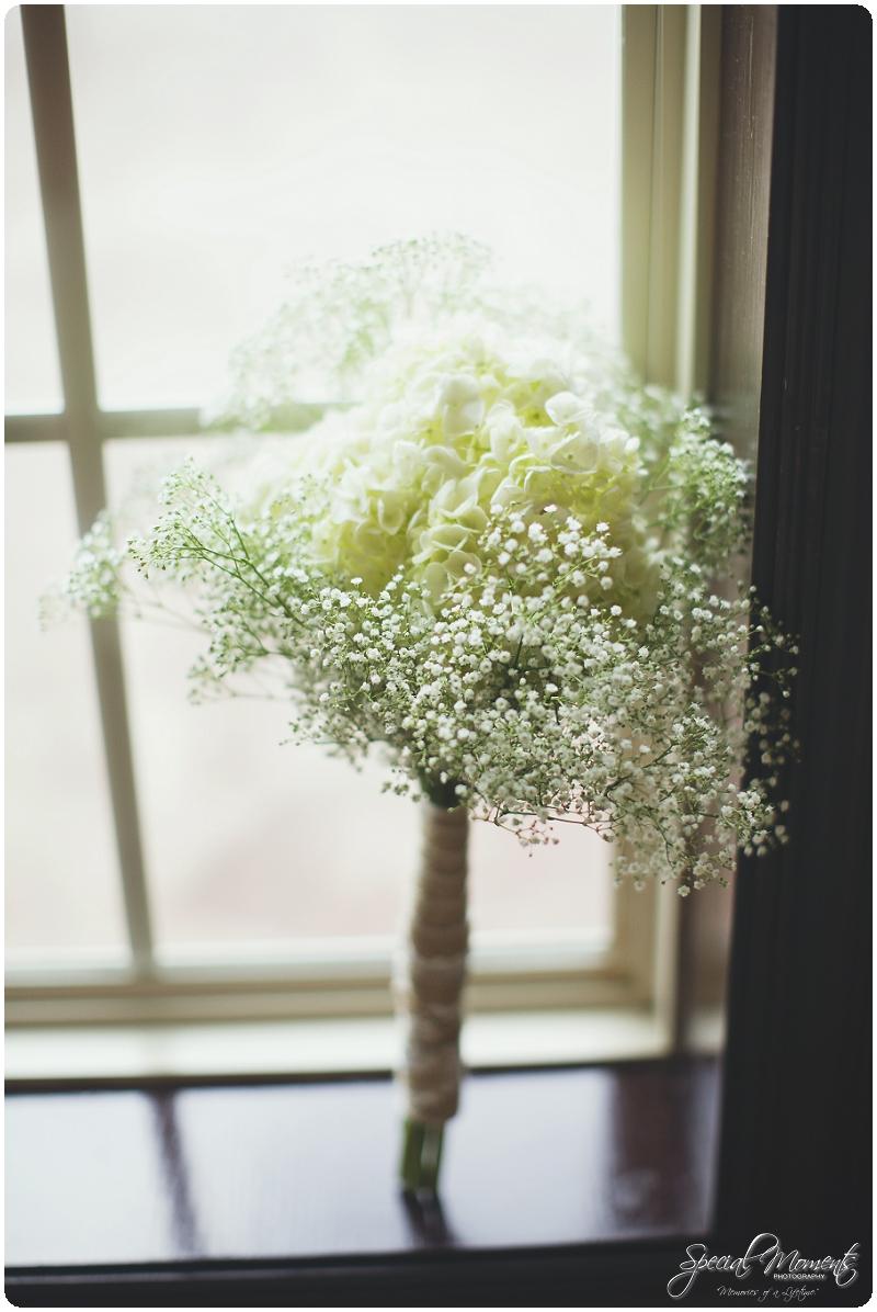 amazing wedding pictures, southern weddings, fort smith arkansas wedding photographer_0102