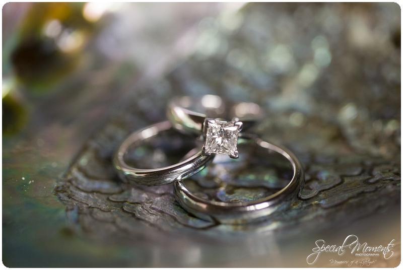 amazing wedding pictures, southern weddings, fort smith arkansas wedding photographer_0103