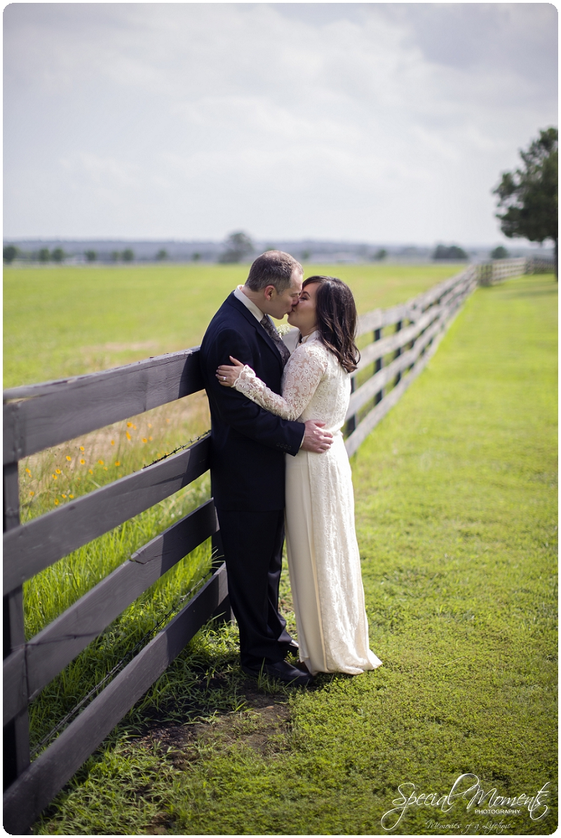amazing wedding pictures, southern weddings, fort smith arkansas wedding photographer_0105