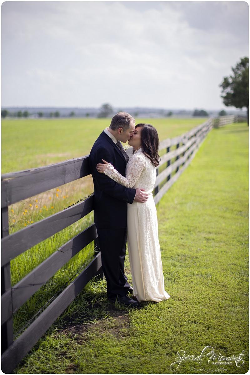 amazing wedding pictures, southern weddings, fort smith arkansas wedding photographer_0105