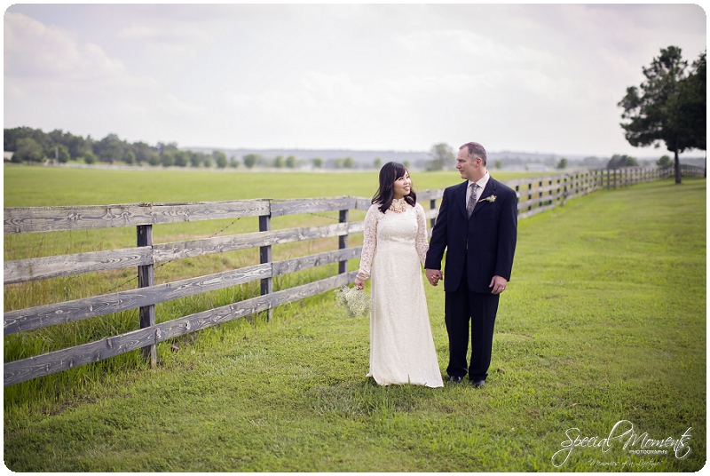 amazing wedding pictures, southern weddings, fort smith arkansas wedding photographer_0106