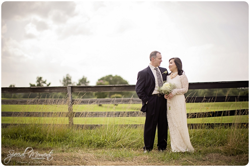 amazing wedding pictures, southern weddings, fort smith arkansas wedding photographer_0107