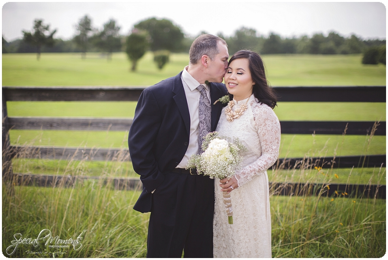amazing wedding pictures, southern weddings, fort smith arkansas wedding photographer_0108
