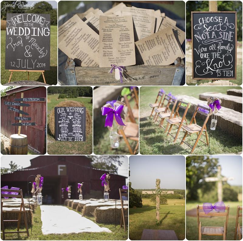 barn weddings, farm weddings, arkansas weddings, southern weddings, amazing wedding pictures, , awesome wedding pictures_0062