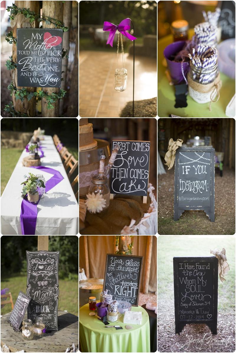 barn weddings, farm weddings, arkansas weddings, southern weddings, amazing wedding pictures, , awesome wedding pictures_0064