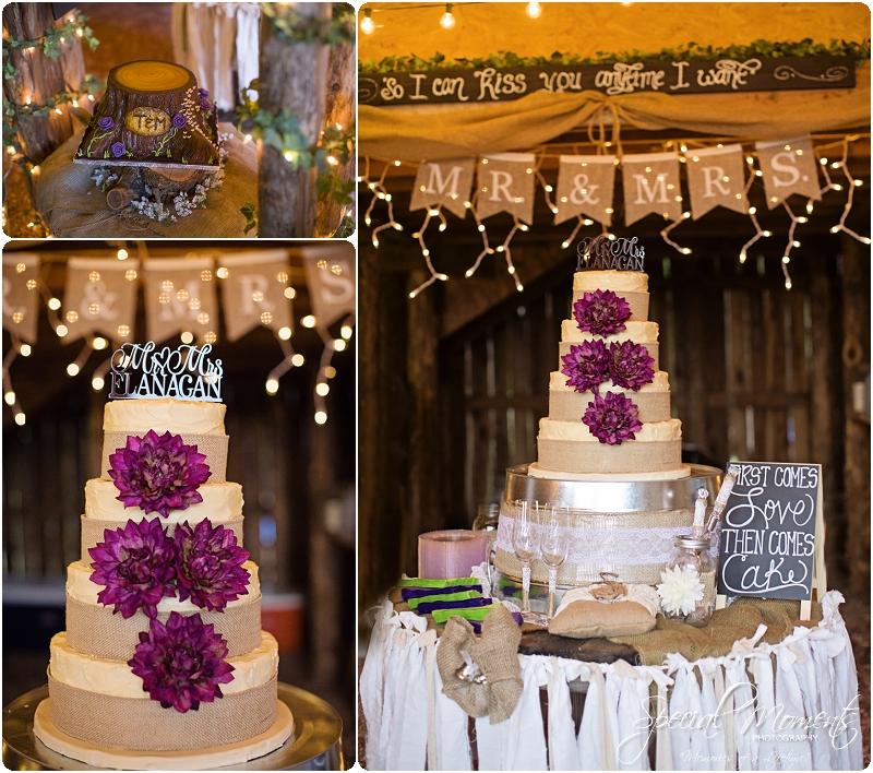barn weddings, farm weddings, arkansas weddings, southern weddings, amazing wedding pictures, , awesome wedding pictures_0065