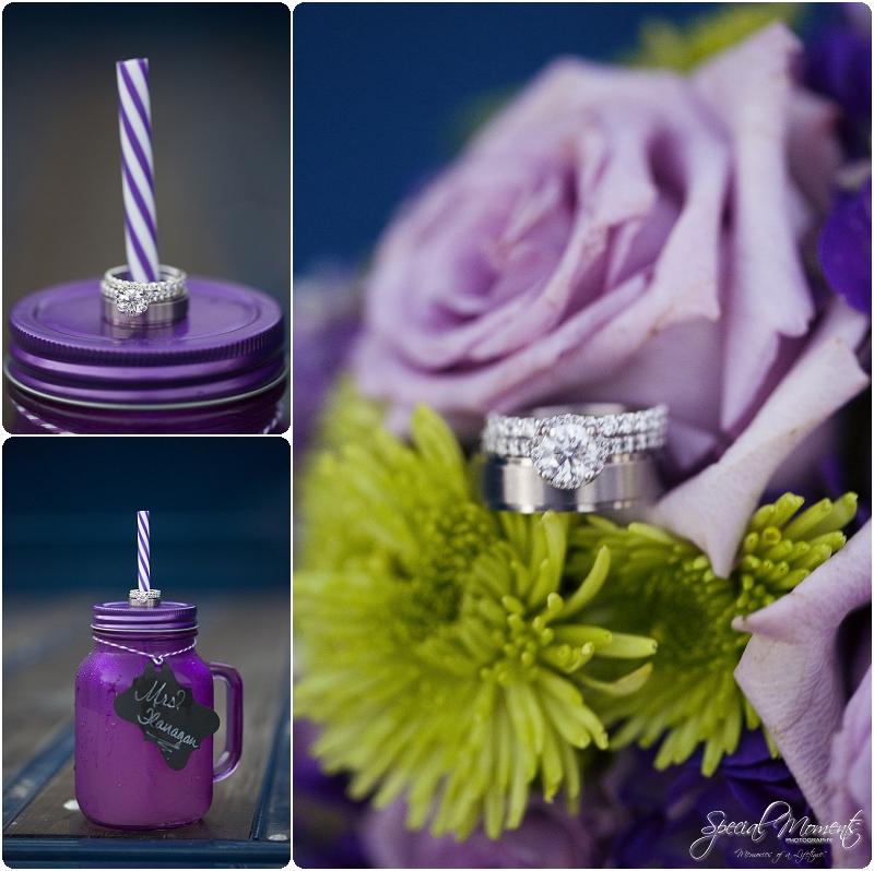 barn weddings, farm weddings, arkansas weddings, southern weddings, amazing wedding pictures, , awesome wedding pictures_0067