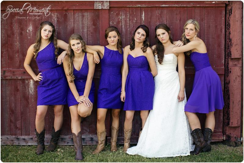 barn weddings, farm weddings, arkansas weddings, southern weddings, amazing wedding pictures, , awesome wedding pictures_0068