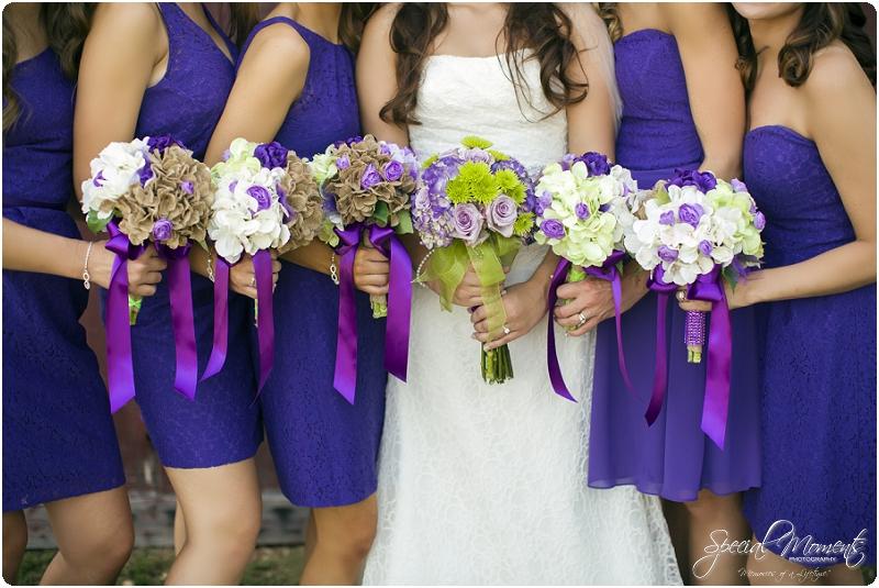 barn weddings, farm weddings, arkansas weddings, southern weddings, amazing wedding pictures, , awesome wedding pictures_0069