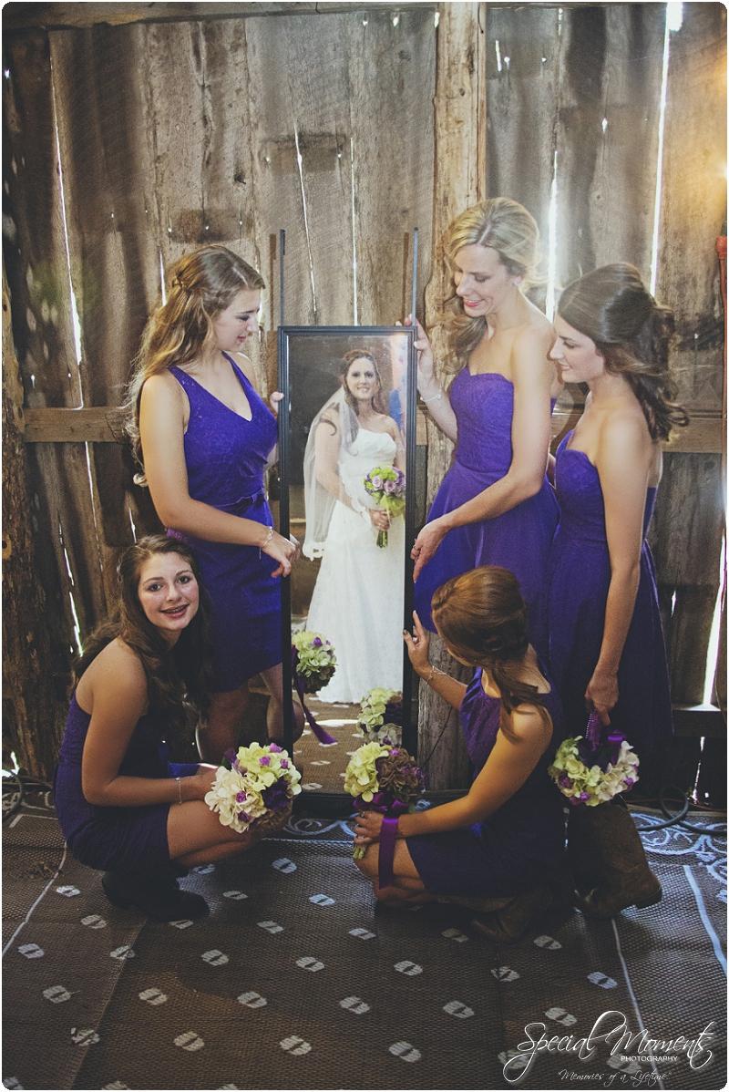 barn weddings, farm weddings, arkansas weddings, southern weddings, amazing wedding pictures, , awesome wedding pictures_0071