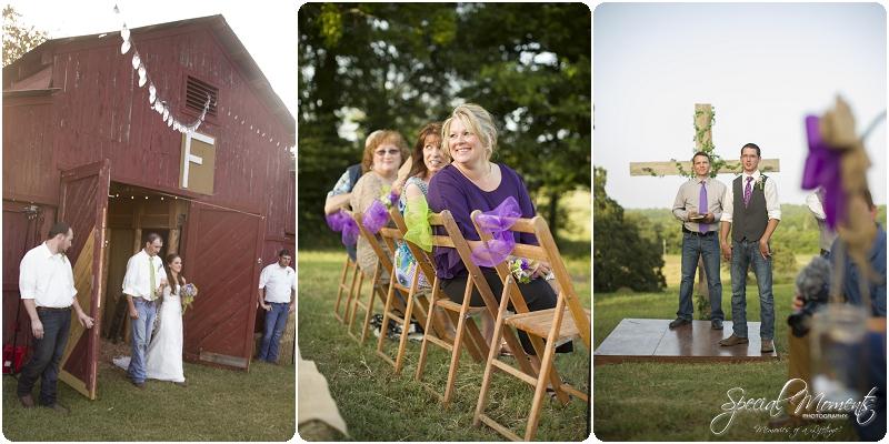 barn weddings, farm weddings, arkansas weddings, southern weddings, amazing wedding pictures, , awesome wedding pictures_0072