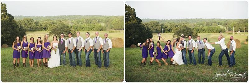 barn weddings, farm weddings, arkansas weddings, southern weddings, amazing wedding pictures, , awesome wedding pictures_0073