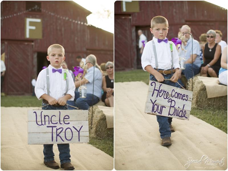 barn weddings, farm weddings, arkansas weddings, southern weddings, amazing wedding pictures, , awesome wedding pictures_0074