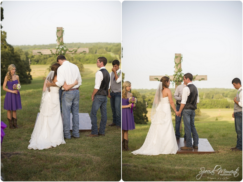 barn weddings, farm weddings, arkansas weddings, southern weddings, amazing wedding pictures, , awesome wedding pictures_0075