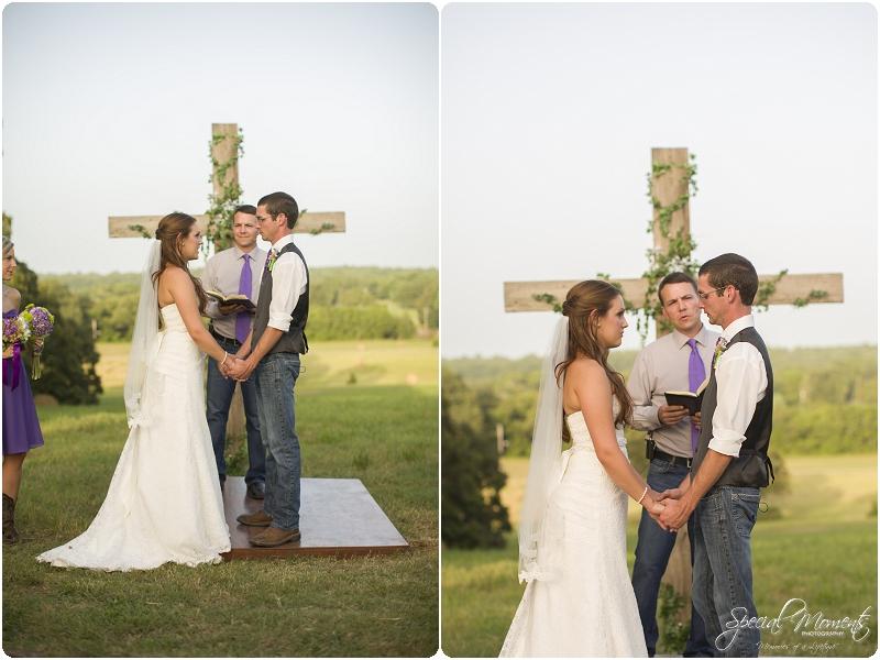 barn weddings, farm weddings, arkansas weddings, southern weddings, amazing wedding pictures, , awesome wedding pictures_0076