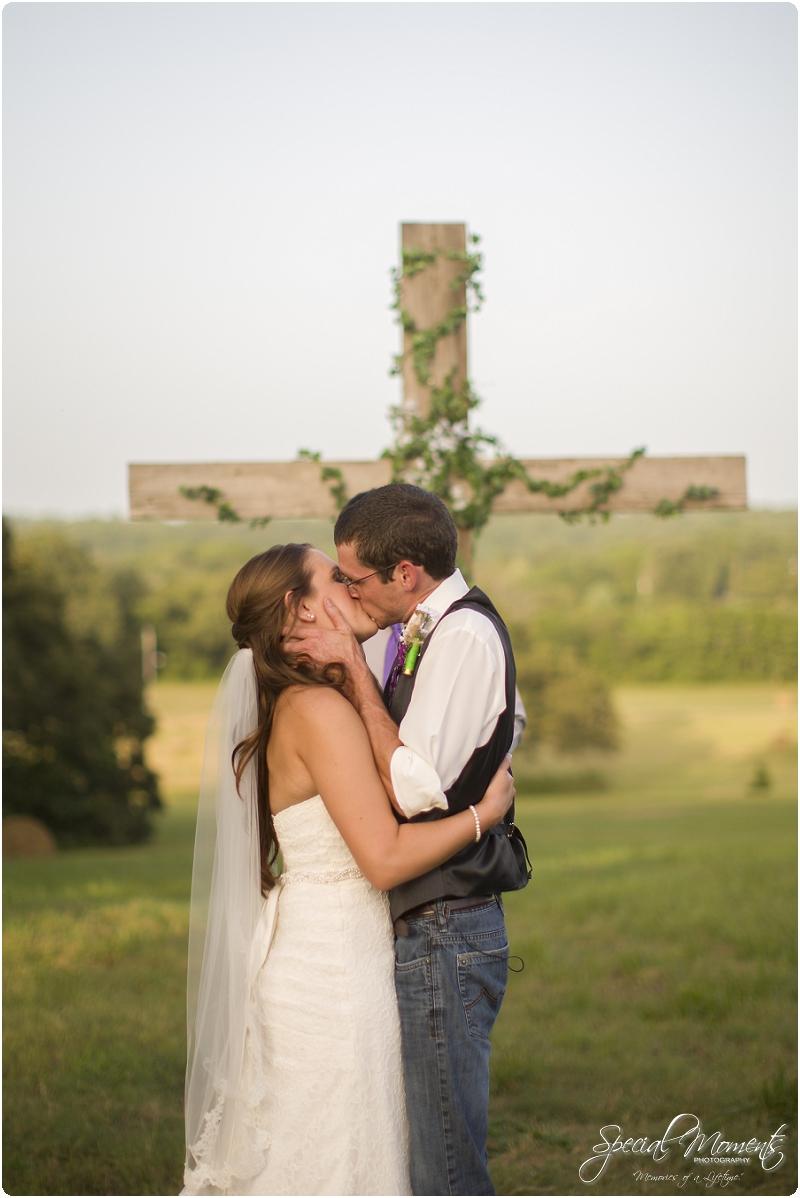 barn weddings, farm weddings, arkansas weddings, southern weddings, amazing wedding pictures, , awesome wedding pictures_0077