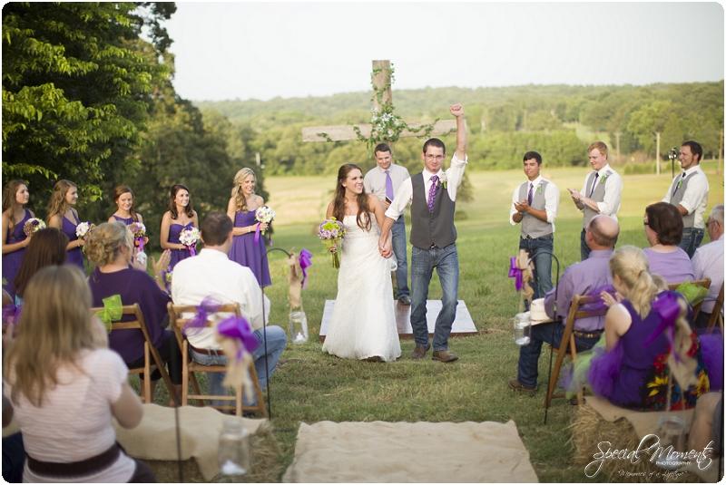 barn weddings, farm weddings, arkansas weddings, southern weddings, amazing wedding pictures, , awesome wedding pictures_0078