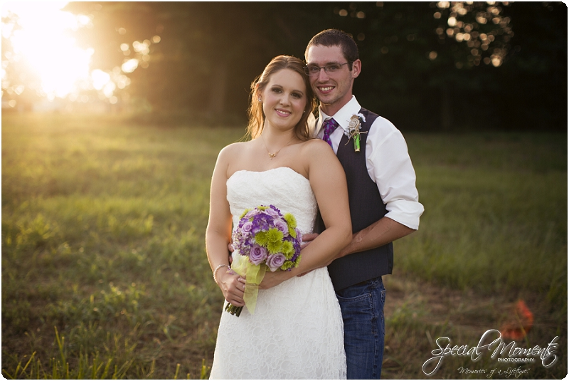 barn weddings, farm weddings, arkansas weddings, southern weddings, amazing wedding pictures, , awesome wedding pictures_0079