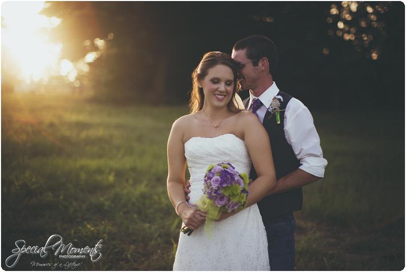 barn weddings, farm weddings, arkansas weddings, southern weddings, amazing wedding pictures, , awesome wedding pictures_0080